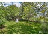 16876 Longs Peak Rd - Photo 29