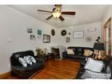 208 Washington Ave - Photo 4