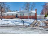 2519 49th Ave Ct - Photo 2
