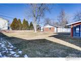 2519 49th Ave Ct - Photo 24