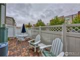 11353 Uptown Ave - Photo 18