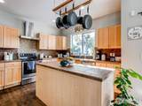 607 Folklore Ave - Photo 10