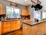 607 Folklore Ave - Photo 14