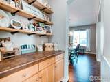 607 Folklore Ave - Photo 16