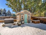 607 Folklore Ave - Photo 40