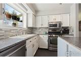 310 25th Ave - Photo 11