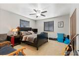 310 25th Ave - Photo 12