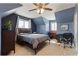 310 25th Ave - Photo 17
