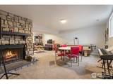 310 25th Ave - Photo 26