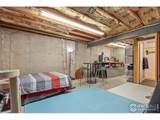 310 25th Ave - Photo 29