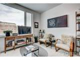 401 Linden St - Photo 6