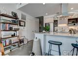 401 Linden St - Photo 8