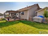 6900 Carlyle Ln - Photo 27