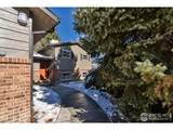 2554 Cambridge Dr - Photo 2