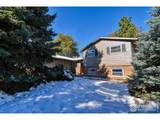 2554 Cambridge Dr - Photo 4