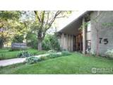 75 Manhattan Dr - Photo 1