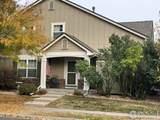 2130 Stetson Creek Dr - Photo 2