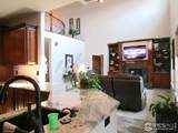 7913 Cherry Blossom Dr - Photo 21