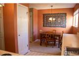 6844 Countryside Ln - Photo 10