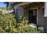 6844 Countryside Ln - Photo 12