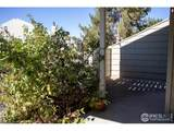 6844 Countryside Ln - Photo 6