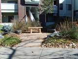 33 Boulder Cir - Photo 22