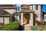 6507 Daylilly Ct - Photo 1