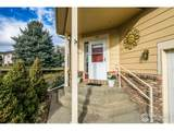 4902 29th St - Photo 25