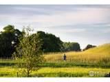 4622 Hahns Peak Dr - Photo 33
