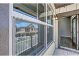 4612 Hahns Peak Dr - Photo 21