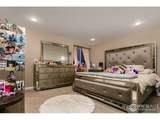 7691 Rodeo Dr - Photo 31