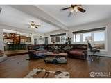 7691 Rodeo Dr - Photo 4