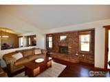 2601 Yorkshire St - Photo 11