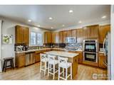 6328 Saratoga Trl - Photo 4