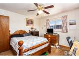 131 4th St - Photo 11