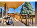 4175 Mariana Butte Dr - Photo 4