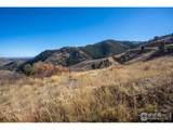 22401 Golden Gate Canyon Rd - Photo 10
