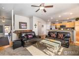 3394 Butternut Ln - Photo 4