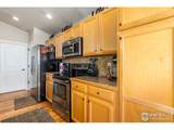 3394 Butternut Ln - Photo 6