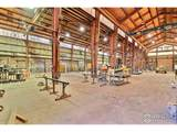 527 6th Ave - Photo 11