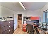 527 6th Ave - Photo 3