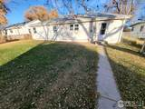 729 Diana St - Photo 16