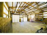 7337 County Road 21 - Photo 40