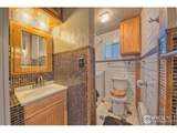 3425 55th Ave - Photo 12
