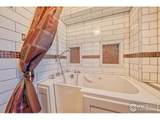 3425 55th Ave - Photo 13
