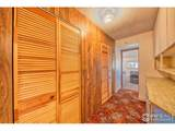 3425 55th Ave - Photo 14