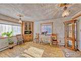 3425 55th Ave - Photo 4