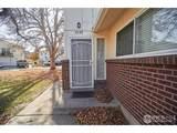 7309 Hampden Ave - Photo 15
