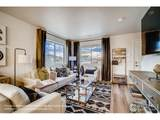 12727 Ulster St - Photo 2