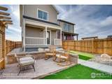 12727 Ulster St - Photo 30